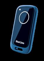 Метка BLE Star Line S96/i96/M66/V66
