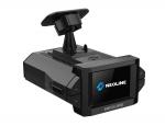 Видеорегистратор+радар-детектор Neoline  X-COP 9300c