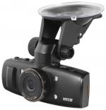 Видеорегистратор Mystery MDR 840 HD