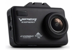 Видеорегистратор+радар-детектор Viper Combo Expert Wi-Fi