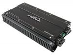 Усилитель Aura AMP 4.100
