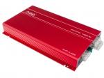 Усилитель Aura AMP A495
