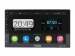Монитор Aura AMV 7700 Android 7.1