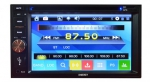 Монитор Energy DVD+GPS