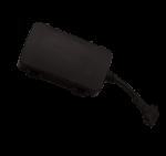 Модуль охранно-поисковый Proma-sat G1C GPS трекер