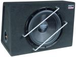 Сабвуфер AudioSystem HX10 SQ