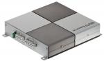 Усилитель AudioSystem M-Line 100.2