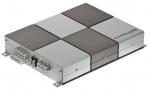 Усилитель AudioSystem M-Line 95.4