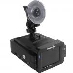 Видеорегистратор+радар-детектор Neoline  X-COP 9000