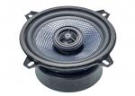 А/а Gladen Audio RC 130