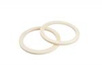 Подиум кольцо фанера Aura 16/10 мм