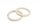 Подиум кольцо фанера Aura 16/18 мм