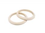 Подиум кольцо фанера Aura 16 Lada Vesta задние