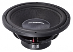 Сабвуферный динамик Gladen Audio RS 12 FA