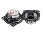 Автоакустика Aura SX A423