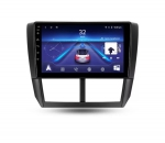 Штатная магнитола Teyes Subaru Forester 3, Impreza 2008-2012 SPRO Wi-Fi, 4G, Android 8.1 2/32 9 дюймов