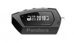 Брелок Pandora D174 3210i/3500i/3700i/3900/3910/3930/3950/3970/3030/3257/3297