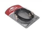 RCA 1.2 Aura B210 MkII