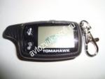 Брелок Tomahawk TW 9030 ж/к китай