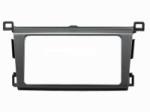 Переходная рамка Toyota RAV4 2013- 2din