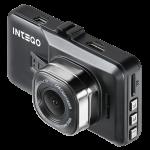 Видеорегистратор Intego VX 215 FHD
