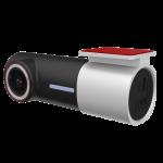 Видеорегистратор Intego VX 520WF