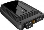 Усилитель JBL GX A604