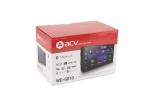 Монитор ACV WD 6010