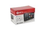 Монитор ACV WD 6500