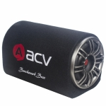 Сабвуфер ACV BTA 6