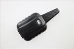 Антенна сигнализации Tomahawk TZ 9010, 950