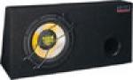 Сабвуфер AudioSystem Plus X Lon 10