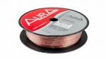 Кабель акустический Aura 2X1.5 16ga медь