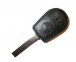Ключ BMW BM12