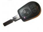 Ключ BMW BM13