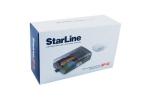 Модуль обхода иммобилайзера Star Line BP 03
