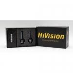 Лампа D4R 5000 HiVision комплект