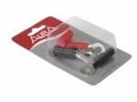 Клемма силовая комплект AurA ACN-R108