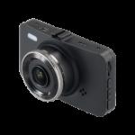Видеорегистратор Intego VX 380 Dual