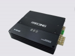 Усилитель Rding RD2000.2 DSP