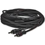 RCA 5.2 кабель межблочный Gladen CinchEco 5m
