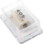 Дистрибьютор питания E.O.S. PB1428A минусовой