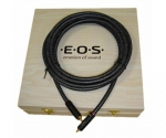 RCA кабель межблочный 5м E.O.S. S-1G