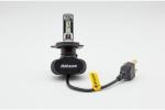 Автолампа светодиодная HiVision Headlight Z1 PRO H4 4000