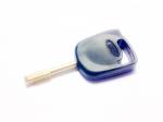 Ключ Ford FDP3