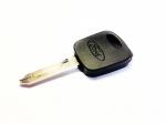 Ключ Ford FD8