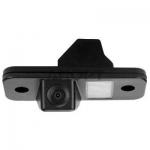 Видеокамера Hyundai Santa Fe 2006 - 2011 Intro VDC-039
