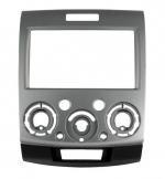 Переходная рамка Mazda 5 2005 -,Mazda Premacy 2005-, FORD i-Max 2007 -