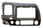 Переходная рамка Honda Civic IV 2006-2011 2din