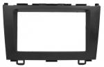 Переходная рамка Honda CRV 2007 2din